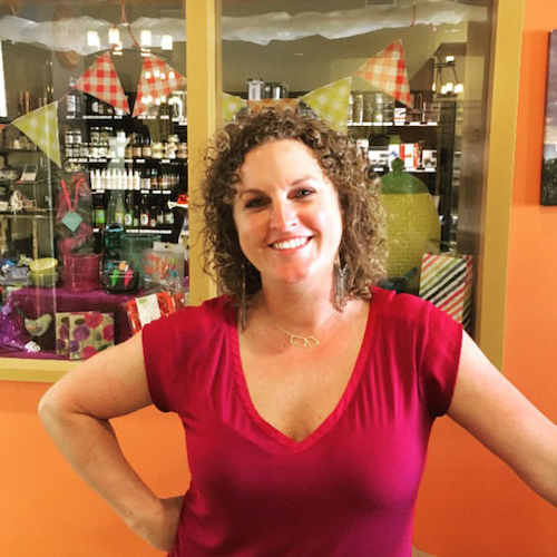 https://rimannliquors.com/wp-content/uploads/2018/02/Carly-Profile-Pic.jpg