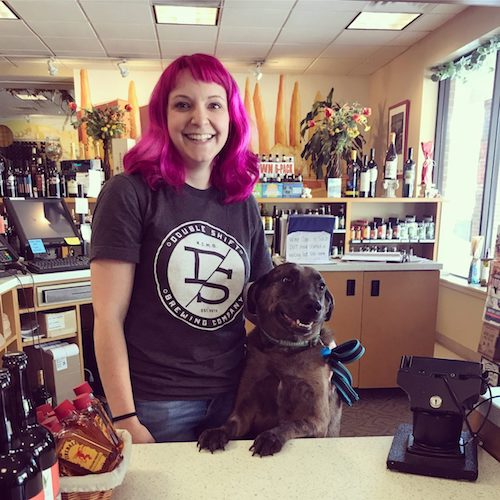 http://rimannliquors.com/wp-content/uploads/2018/02/national-dog-day-500x500.jpg
