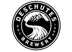 DESCHUTES CHASIN' FRESHIES