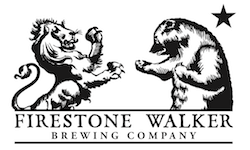 FIRESTONE WALKER CHOCOLATE CHERRY STOUT
