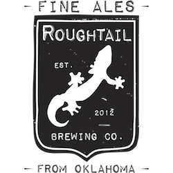ROUGH TAIL POLAR ECLIPSE IMP STOUT