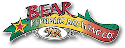 BEAR REPUBLIC HARVEST ALE