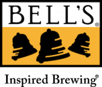 BELL'S JINGLE BELLS VARIETY