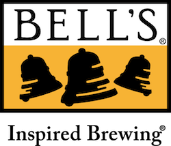 Bell's 30th Anniversary Cherry Stout Reserve