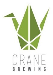 CRANE APPLE SPICE GOSE