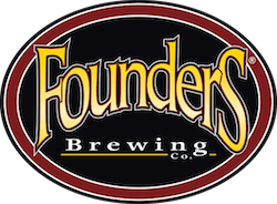 FOUNDERS BIG LUSCIOUS