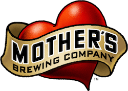 Mother's Imperial Grind Coffee Stout