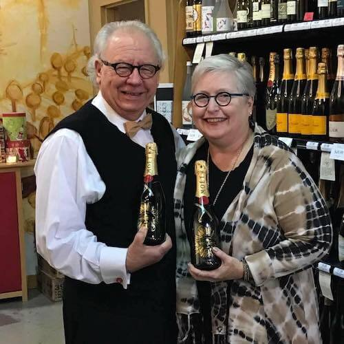 http://rimannliquors.com/wp-content/uploads/2018/04/mary-and-marshall.jpg