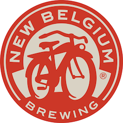 New Belgium Bicycle Kick