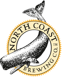 NORTH COAST OLD STOCK ALE 2020