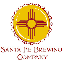 Santa Fe Twisted Root