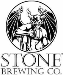 STONE ENJOY BY 01.01.21