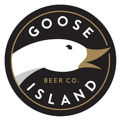 Goose Island summer Variety Pack