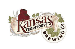 Kansas Territory Brewing Co. Summer Breeze