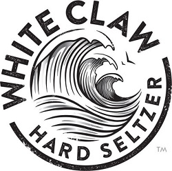 WHITE CLAW VARIETY NO.2