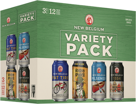 https://rimannliquors.com/wp-content/uploads/2018/05/New-Belgium-Variety-Cans.png
