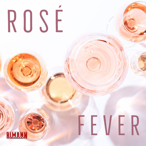 https://rimannliquors.com/wp-content/uploads/2018/05/Rose-Fever.jpg