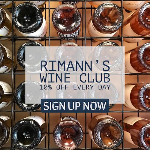 https://rimannliquors.com/wp-content/uploads/2018/05/Wine-Club-Sign-Up.jpg