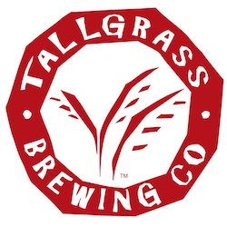 TALLGRASS COASTAL IPA
