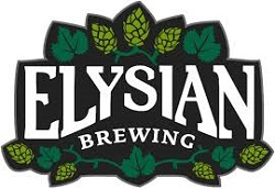 ELYSIAN NIGHT OWL