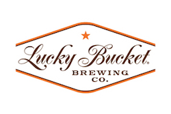 LUCKY BUCKET THE GROOVE IPA