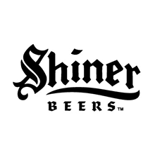 Shiner Brewer's Pride
