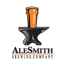 ALESMITH JUICE STAND IPA