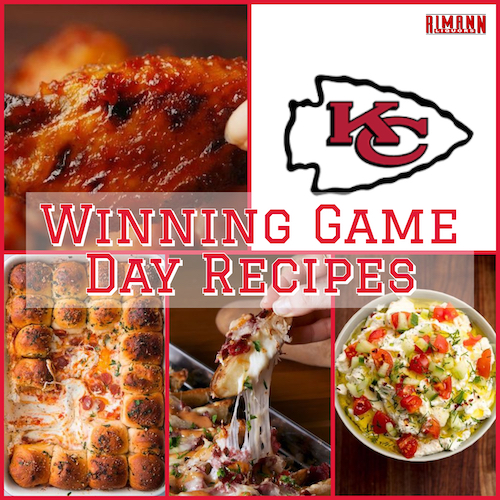 http://rimannliquors.com/wp-content/uploads/2019/01/Winning-Game-Day-Recipes-small.jpg