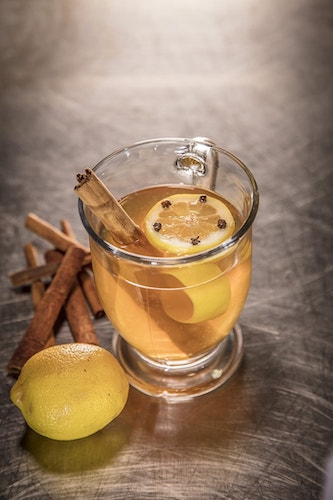 https://rimannliquors.com/wp-content/uploads/2019/02/Drinks-Hot-Toddy.jpg