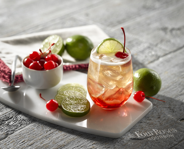 https://rimannliquors.com/wp-content/uploads/2019/02/Drinks-Rose'Rita.jpg