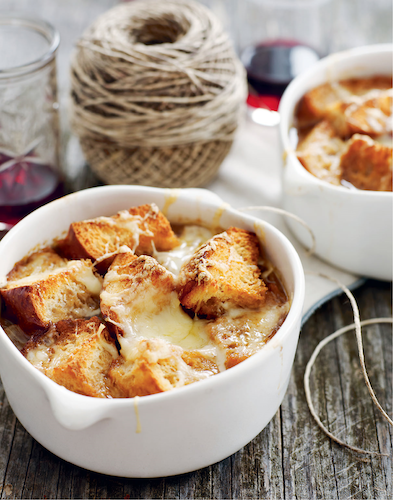 http://rimannliquors.com/wp-content/uploads/2019/02/Food-French-Onion-Soup.png