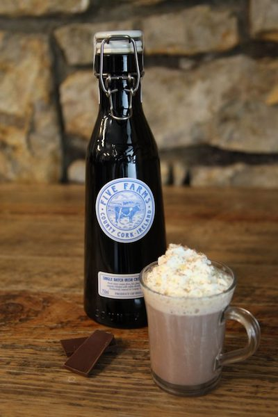 https://rimannliquors.com/wp-content/uploads/2019/03/Drinks-County-Cork-Hot-Chocolate.jpg