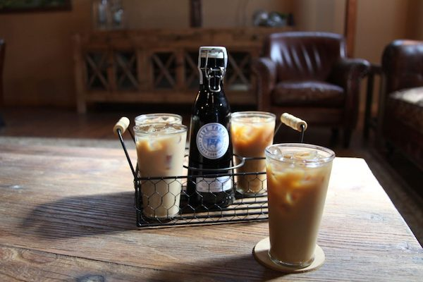 http://rimannliquors.com/wp-content/uploads/2019/03/Drinks-County-Cork-Iced-Coffee.jpg
