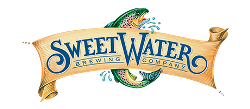 Sweetwater Peach, Love, & Happiness