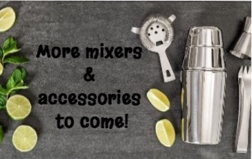 http://rimannliquors.com/wp-content/uploads/2019/04/Party-Shop-Accessories.jpg