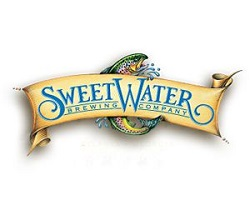SWEET WATER TROPTIMISTIC