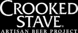 CROOKED STAVE DO YOU EVEN ZEST CITRUS DIPA