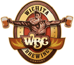WICHITA BREWING ODIN'S POWER