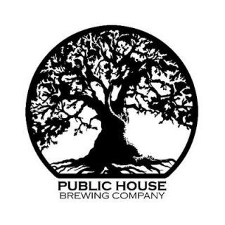 PUBLIC HOUSE HIDE AND SIDE HEFEWEIZEN