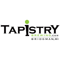 TAPISTRY HOPTOMETRY